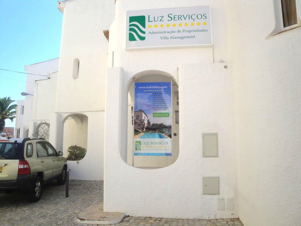 luzservicos-property-management-praia-da-luz