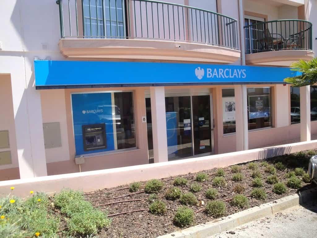 banco-barclays-vila-da-luz