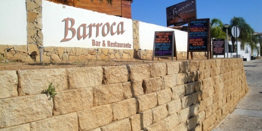 bar-restaurant-barroca-luz
