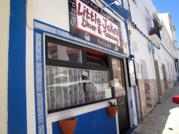 little-jakes-diner-and-takeaway-luz