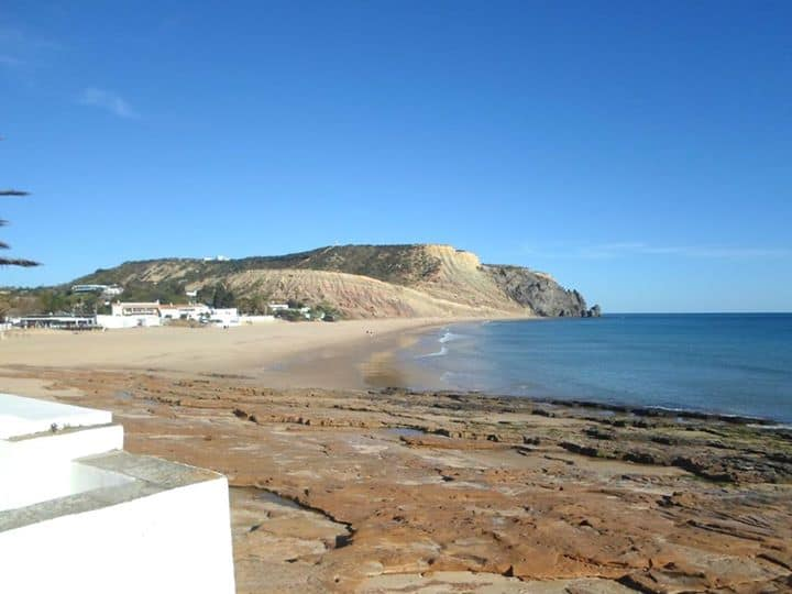 3dfde6db1 Praia da Luz Portugal