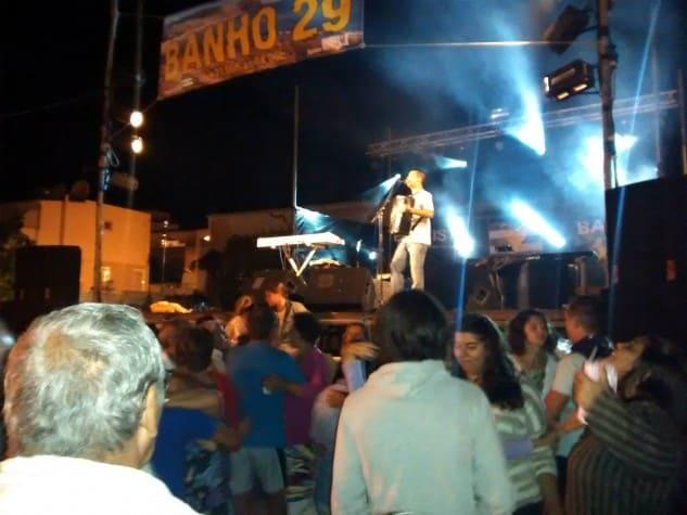 Banho-do-29