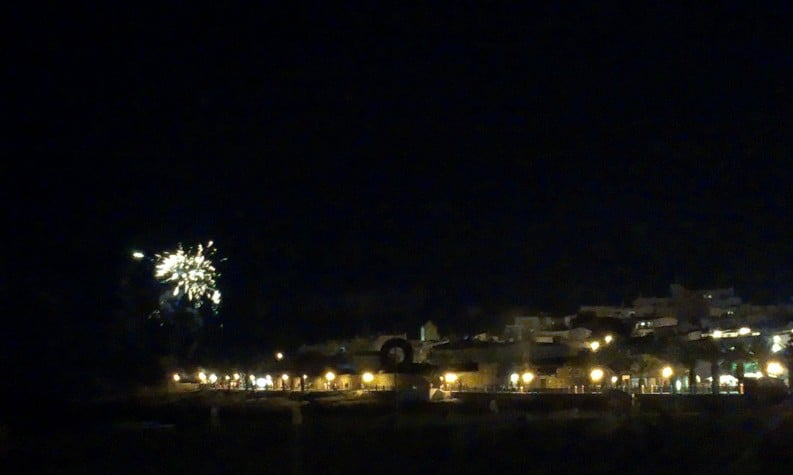 Festas-do-Mar
