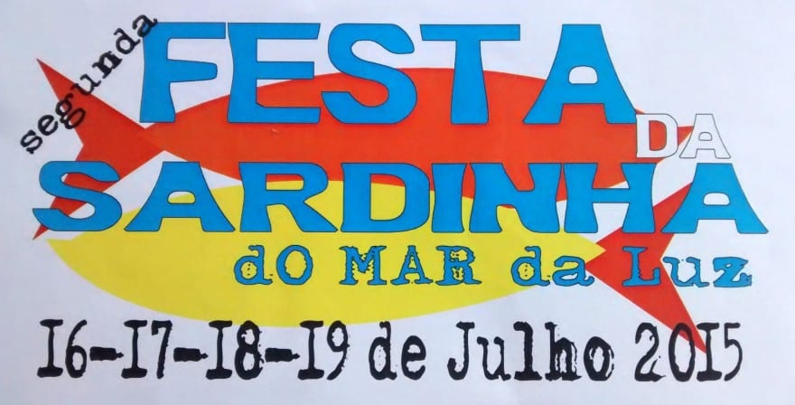 Festa-da-Sardinha-2-Praia-da-Luz