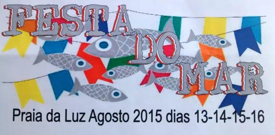 Festa-do-Mar-Praia-da-Luz