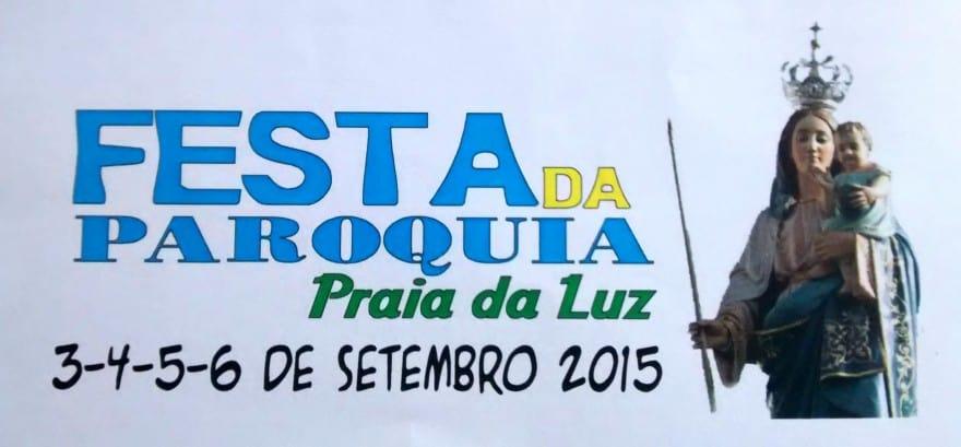 Festas-da-Paroquia-da-Luz
