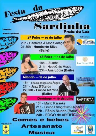 Festa-da-Sardinha-Praia-da-Luz