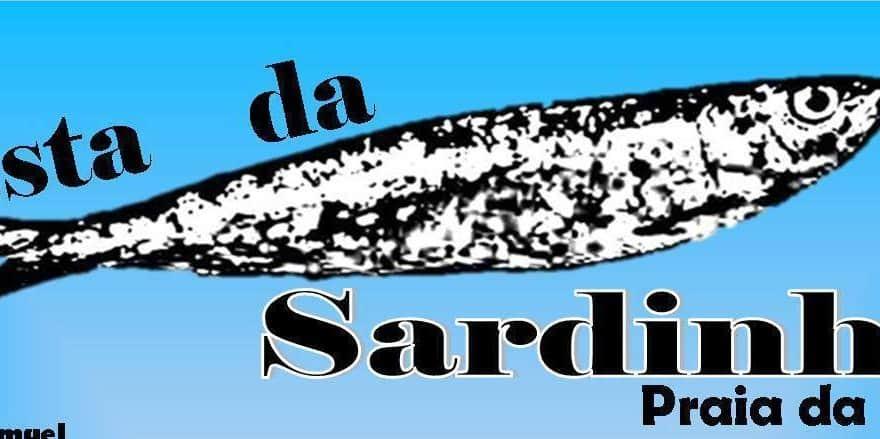 Segunda-Festa-da-Sardinha-Praia-da-Luz
