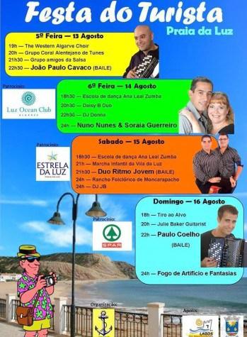 Festa-do-Turista-Praia-da-Luz-2015