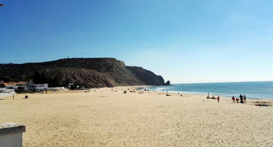 Welcome-To-Holy-Friday-Praia-da-Luz
