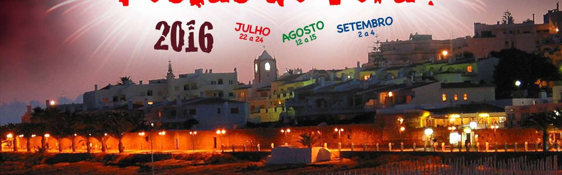 Praia-da-Luz-Summer-Parties