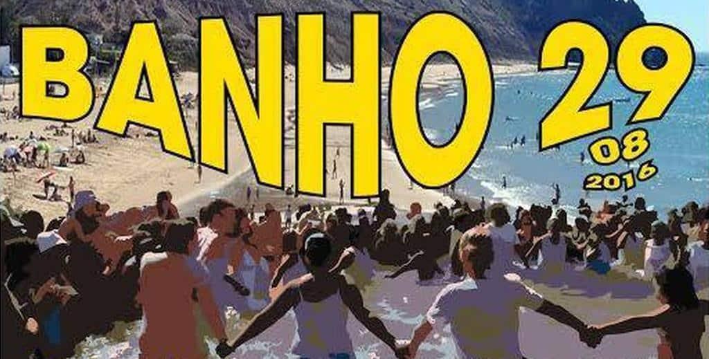 Banho-29-Luz