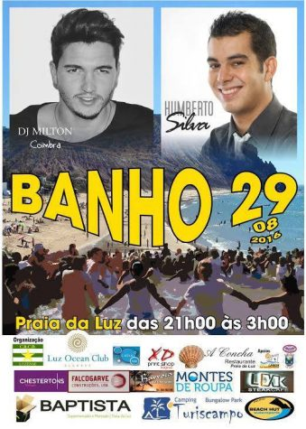 Billboard-Banho-29-2016-Praia-da-Luz
